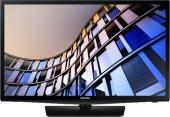 "LED телевизор 28"" Samsung UE28N4500AUXRU"