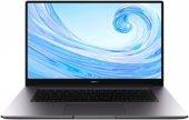 Ноутбук Huawei MateBook 15 Space Grey (Boh-WAP9R)
