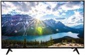 """Ultra HD (4K) LED телевизор 43"""" Витязь 43LU1204"""