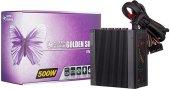 Блок питания Super Flower 500W Golden Silent Platinum (SF-500P14FG)