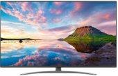 """Ultra HD (4K) LED телевизор 49"""" LG 49NANO816NA"""