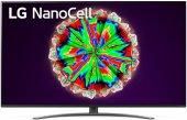 """Ultra HD (4K) LED телевизор 55"""" LG 55NANO816NA"""