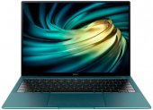 Ультрабук Huawei MateBook X Pro Emerald Green (MACHC-WAE9LP)