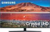 "Ultra HD (4K) LED телевизор 65"" Samsung UE65TU7500U"