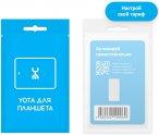 SIM-карта YOTA Для планшета с саморегистрацией