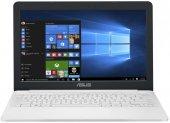 Ноутбук ASUS E203MA-FD009T