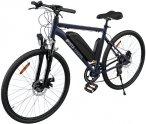 Электровелосипед HIPER HE-B51