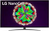 "Ultra HD (4K) LED телевизор 65"" LG NanoCell 65NANO916NA"