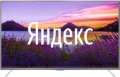 """Ultra HD (4K) LED телевизор 55"""" Hi 55USY151X"""