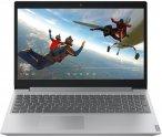 Ноутбук Lenovo IdeaPad L340-15API (81LW005HRU)