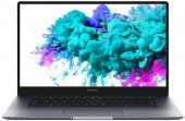 Ноутбук Honor MagicBook 15 512GB Space Gray (Boh-WAQ9HNR)