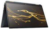 Ноутбук-трансформер HP Spectre x360 13-aw0029ur (1E1U1EA)