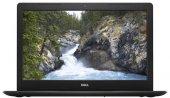 Ноутбук Dell Vostro 3591-6333