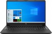 Ноутбук HP 15-dw2089ur (201N7EA)