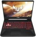 Игровой ноутбук ASUS TUF Gaming FX505GT-HN132T