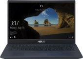 Ноутбук игровой ASUS VivoBook Gaming F571GT-BQ423T