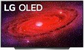 """Ultra HD (4K) OLED телевизор 65"""" LG OLED65CXRLA"""
