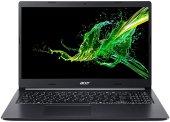 Ноутбук Acer Aspire 5 A515-54G-38KM (NX.HMYER.006)
