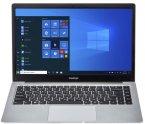 Ноутбук Prestigio SmartBook 141 C4 (PSB141C04CGP_MG_CIS)