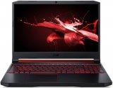 Игровой ноутбук Acer Nitro 5 AN515-43-R7A3 NH.Q6ZER.00Q