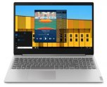 Ноутбук Lenovo IdeaPad S145-15IKB (81VD00AGRU)
