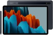 Планшет Samsung Galaxy Tab S7 LTE Black (SM-T875N)