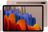 Планшет Samsung Galaxy Tab S7 LTE Bronze (SM-T875N)