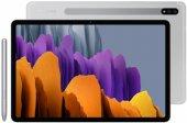 Планшет Samsung Galaxy Tab S7 LTE Silver (SM-T875N)