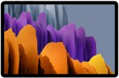 Планшет Samsung Galaxy Tab S7+ LTE Silver (SM-T975N)