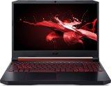 Игровой ноутбук Acer Nitro 5 AN515-43-R9PA (NH.Q6NER.001)