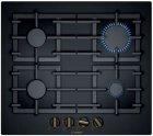 Газовая варочная панель Bosch NeoKlassik Serie | 6 PPP6B6B90R