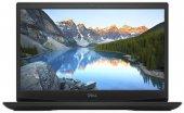 Игровой ноутбук Dell G515-5980