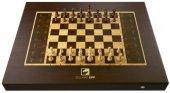 Умные шахматы SQUARE-OFF Grand Kingdom Set (SQF-GKS-001)