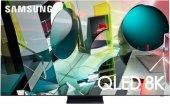 "Ultra HD (8K) QLED телевизор 65"" Samsung QE65Q900TSU"