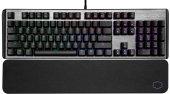 Игровая клавиатура Cooler Master CK550 V2 (CK-550-GKTR1-RU)