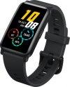 Смарт-часы Honor Watch ES Black (Hes-B09)