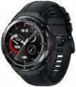 Смарт-часы Honor Watch GS Pro Black (Kanon-B19S)