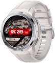 Смарт-часы Honor Watch GS Pro White (Kanon-B19P)