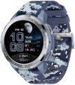 Смарт-часы Honor Watch GS Pro Blue (Kanon-B19A)