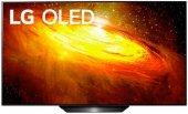 """Ultra HD (4K) OLED телевизор 55"""" LG OLED55BXRLB"""