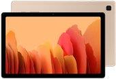 Планшет Samsung Galaxy Tab A7 64GB LTE Gold (SM-T505N)