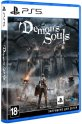 Игра для PS5 Sony Demons Souls
