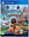 Игра для PS4 Sony Сэкбой: Большое приключение