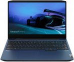 Игровой ноутбук Lenovo IdeaPad Gaming 3 15ARH05 (82EY00BFRU)