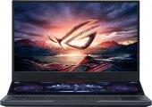 Игровой ноутбук ASUS ROG Zephyrus Duo 15 GX550LWS-HF109T