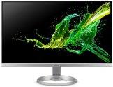 Монитор Acer R270Usmipx