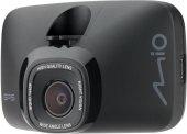 Автомобильный видеорегистратор Mio MiVue 812 Black (5415N6600003)