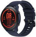 Смарт-часы Xiaomi Mi Watch Blue (BHR4583GL)