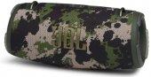 Портативная колонка JBL Xtreme-3 Camouflage