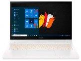 Ноутбук-трансформер Acer ConceptD 3 CC314-72-56JF (NX.C5GER.001)